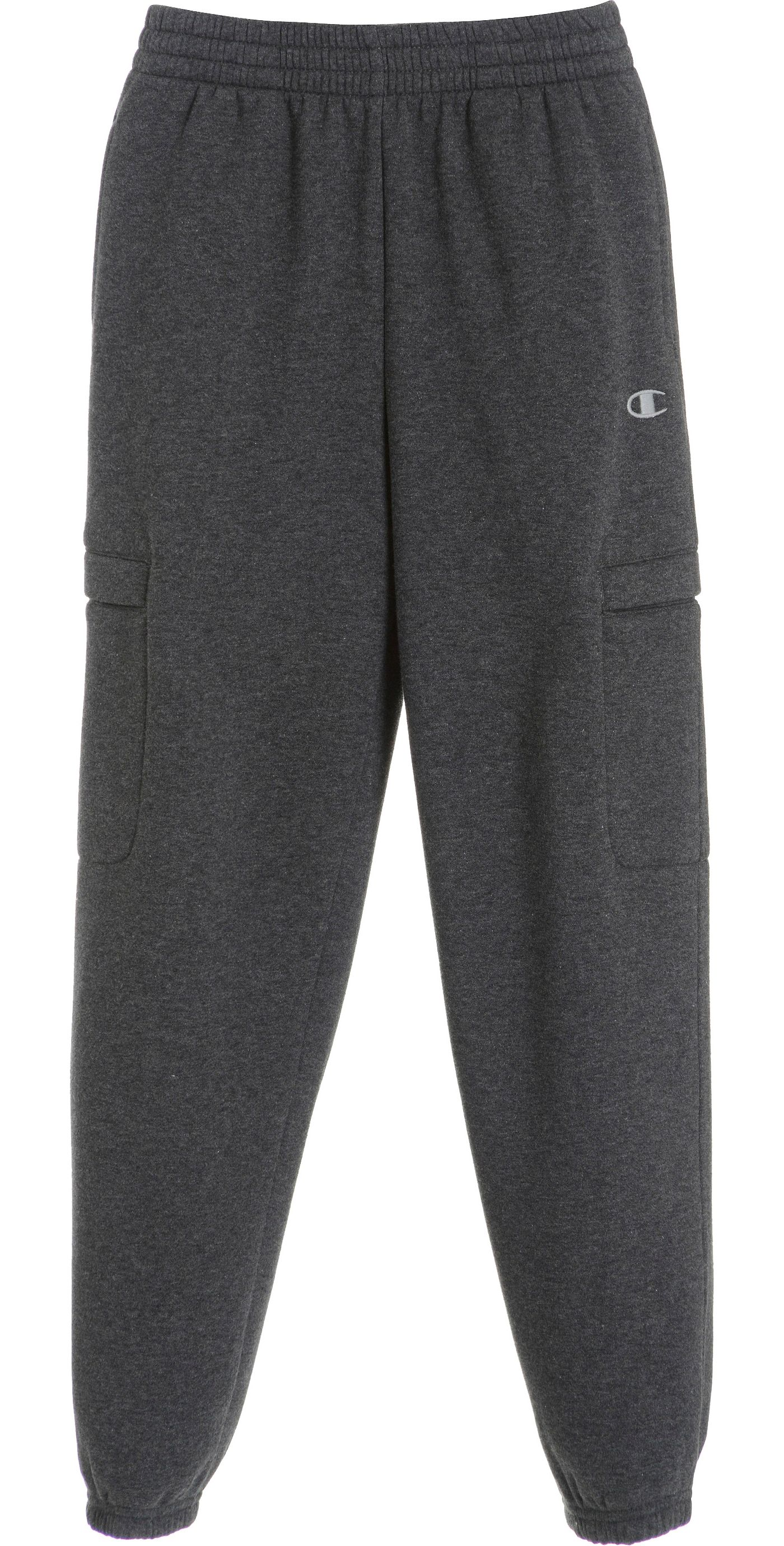 Champion Boys' Active Joggers