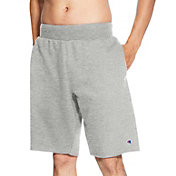 Champion Life Men's Reverse Weave Cut Off Shorts
