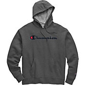 7caa6572270d Men's Hoodies & Men's Sweatshirts | Best Price Guarantee at DICK'S