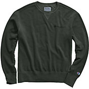 Champion Men's Vintage Dye Crew Pullover