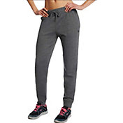 e560508c5342 Product Image · Champion Women s Powerblend Joggers