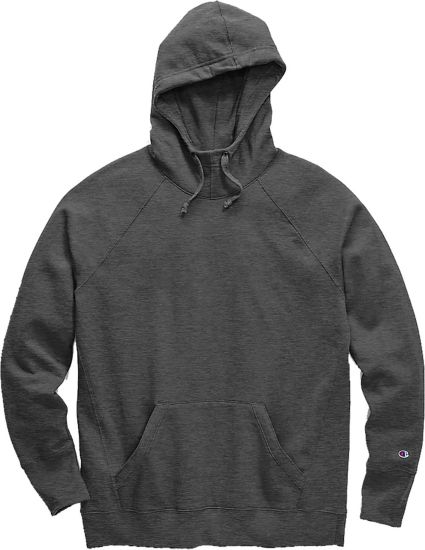 0731bf64cfa Champion Women s Plus Size Powerblend Hoodie. noImageFound