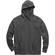 Champion Women's Plus Size Powerblend Hoodie