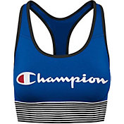 Champion Women's Absolute Workout Longline Sports Bra