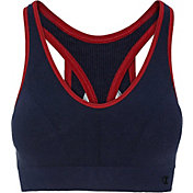 Champion Women's The Infinity Sports Bra