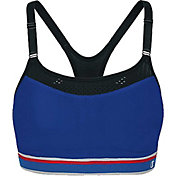 Champion Women's Show-Off Signature Sports Bra