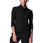 NUX Women's Ricky Long Sleeve Shirt