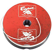 Cajun Archery 250 lb. Bowfishing Line