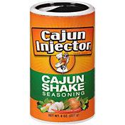 Cajun Injector Cajun Shake Seasoning
