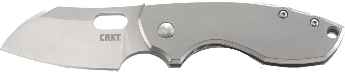 Columbia River Knife Pilar Folder Knife