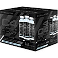 Cellucor C4 On The Go Pre-Workout Drink Snow Cone 12-Pack
