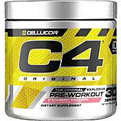 Cellucor C4 Original V2 Pre-Workout Strawberry Margarita