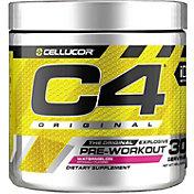 Cellucor C4 Original V2 Pre-Workout Watermelon