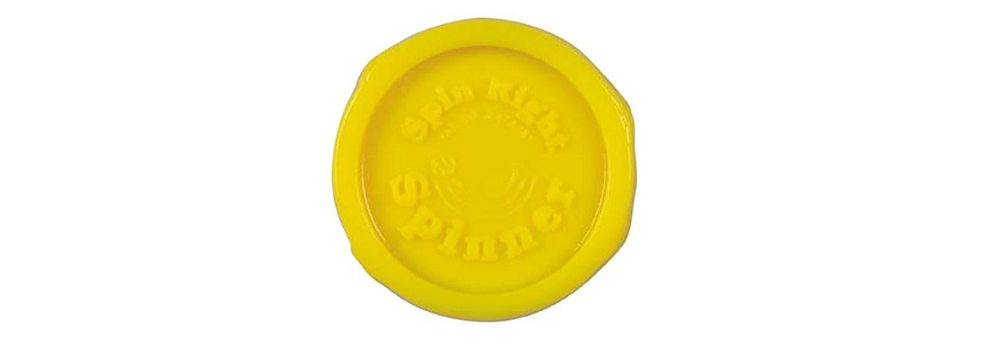 Club K Spin Right Softball Spinner