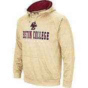 Boston College Apparel & Gear