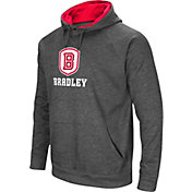 Bradley Apparel & Gear