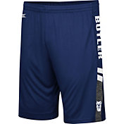 Colosseum Men's Butler Bulldogs Blue Perfect Season Shorts