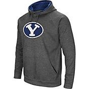 Byu Cougars Men's Apparel