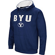 BYU Apparel & Gear