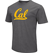 California Bear Shirts