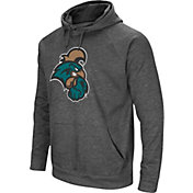 Coastal Carolina Apparel & Gear