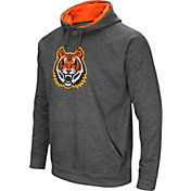 Idaho State Apparel & Gear