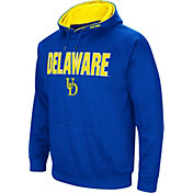 Delaware Apparel & Gear