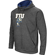 FIU Apparel & Gear