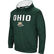 Ohio Apparel & Gear
