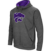Kansas State Wildcats Men's Apparel