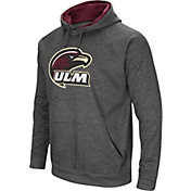 Louisiana-Monroe Apparel & Gear