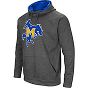 McNeese State Apparel & Gear