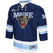 Maine Apparel & Gear