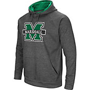 Marshall Apparel & Gear