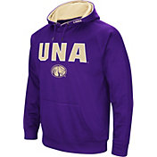 North Alabama Apparel & Gear