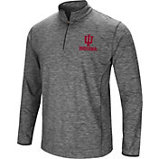 4c13c6d68 Indiana Hoosiers Tailgating Accessories · Clearance