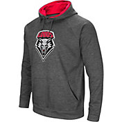 New Mexico Apparel & Gear