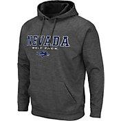 Nevada Wolf Pack Apparel & Gear