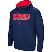 Richmond Apparel & Gear