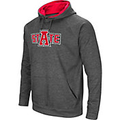 Arkansas State Apparel & Gear