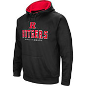 Rutgers Apparel & Gear