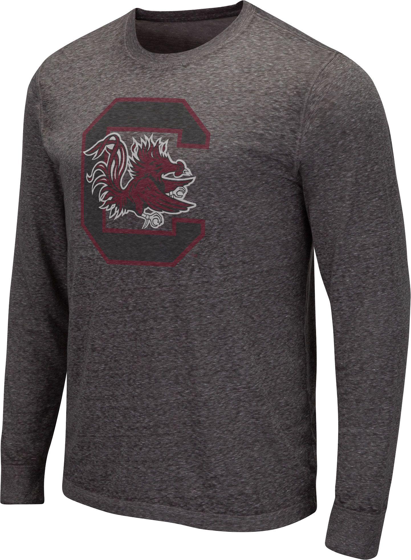 4f36d3b7 Mens Long Sleeve T Shirts 2019 | Greek T Shirt - Part 149