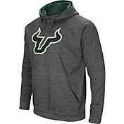 South Florida Apparel & Gear