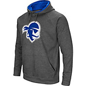 Seton Hall Apparel & Gear