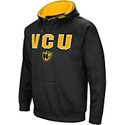 VCU Apparel & Gear