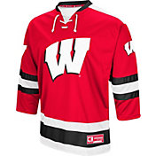 Wisconsin Apparel & Gear
