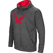 Eastern Washington Eagles Apparel & Gear