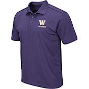 Washington Huskies Apparel & Gear