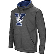 Yale Apparel & Gear