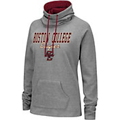 Boston College Women's Apparel